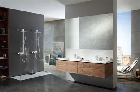 Badezimmermöbel Aufpeppen by Badgestaltung Ideen Nach Den Neusten Trends Schauen Sie