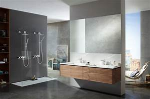 Bad Dusche Ideen : badgestaltung ideen nach den neusten trends schauen sie mal rein ~ Sanjose-hotels-ca.com Haus und Dekorationen