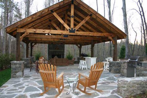 Pavilion Plans Backyard creative large adorable outdoor pavilion plan