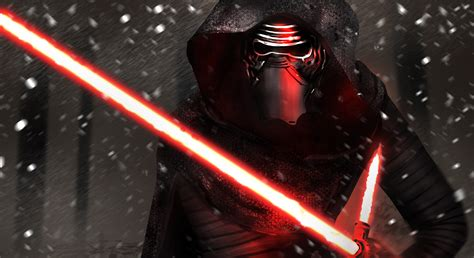 star wars episode vii  force awakens hd wallpapers
