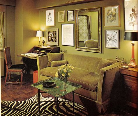 betty pepis  book interior decorating