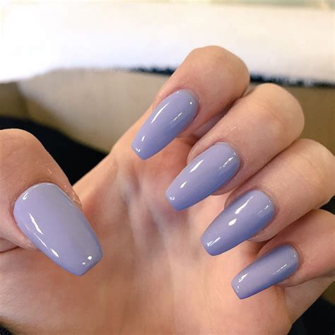 Photos For Perfect Nails Yelp