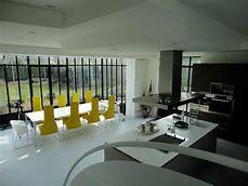 HD wallpapers maison moderne reims 33hdandroid.gq