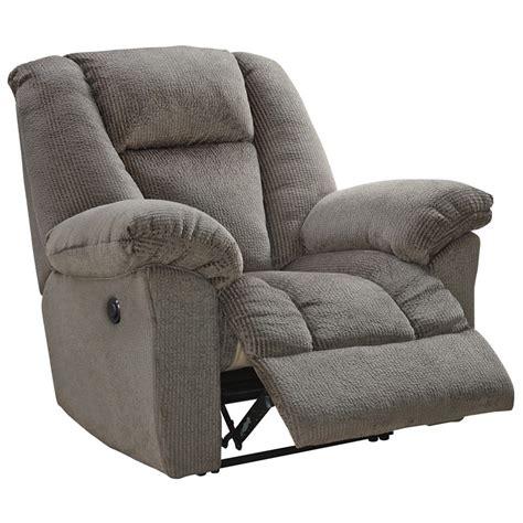 recliners on big lots bedroom inspiring recliner big lots big lots