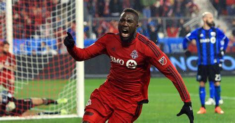 Jozy Alti...Score? Premier League Flop Turns MLS Hero as ...