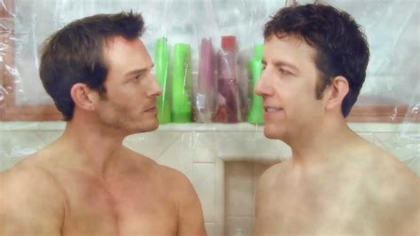 Guys In The Shower - 2 guys in the shower 12 quot quot feat eric