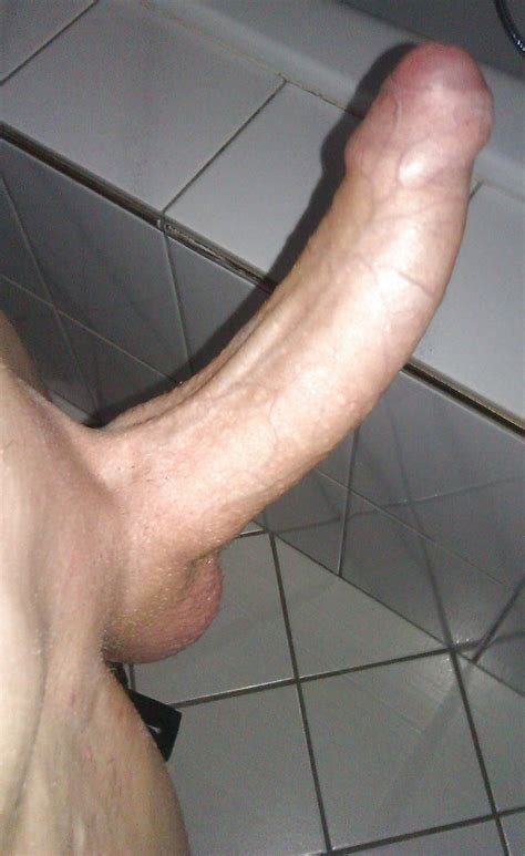 Pictures Of Big Cocks