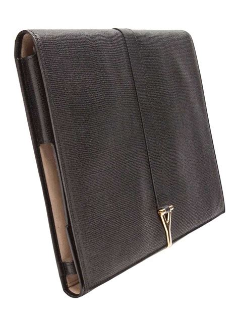 expensive designer ipad cases