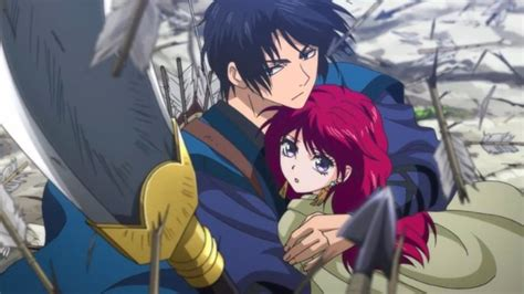 anime action worth watching top 15 shoujo anime that are worth watching anime manga