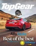 Top Gear Uk 2016 : bbc top gear uk october 2015 download pdf magazines magazines commumity ~ Medecine-chirurgie-esthetiques.com Avis de Voitures