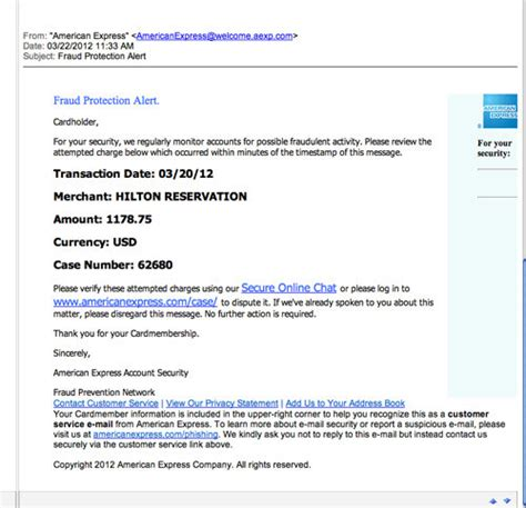 Closing Account Letter Hsbc Closing In On Suspicious How To Tell If An Email Is A Phishing Scam Tutorial