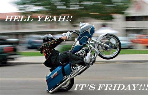 Motorcycle Humor