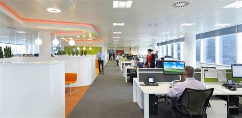 toulouse bureau de change open plan office to be rich in distractions abc