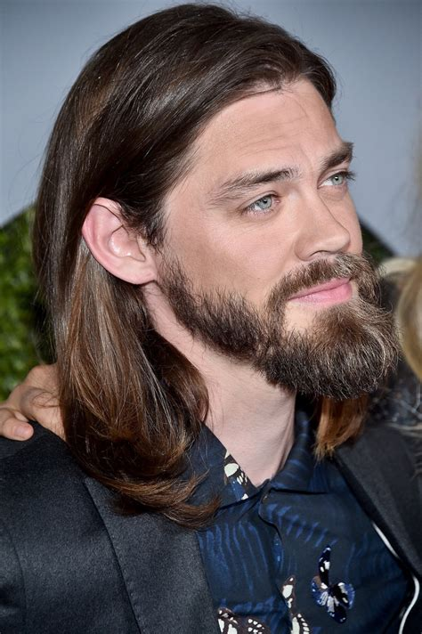tom payne photos tom payne photos photos 2016 gq men of the year party
