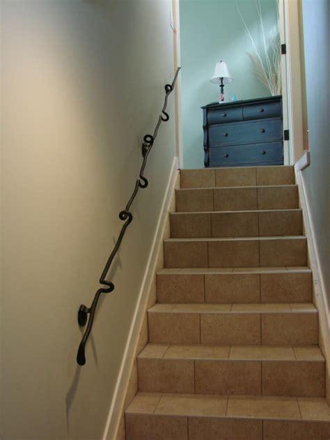 courante escalier encastr 233 e 233 clairante et autres id 233 es