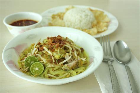 Ada juga video resep, cooking class dan tips memasak. Berbagai Resep Makanan Medan - Cerita Medan