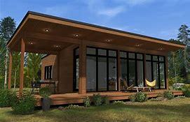 HD wallpapers plan maison moderne quebec demobilea3d.cf