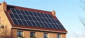 Rentabilite Autoconsommation Photovoltaique : sb energy votre expert photovolta que depuis 2008 ~ Premium-room.com Idées de Décoration