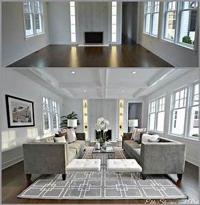 Nj Luxury Home Staging
