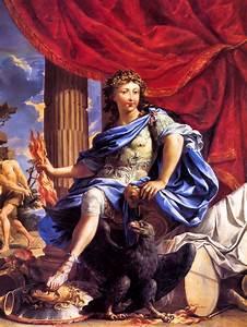 Louis 14 : portraits louis xiv ~ Orissabook.com Haus und Dekorationen