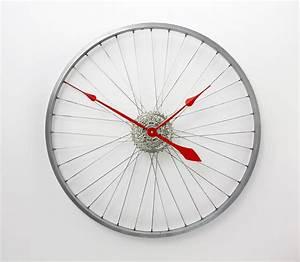 wall clock unique for ideas – Wall Clocks