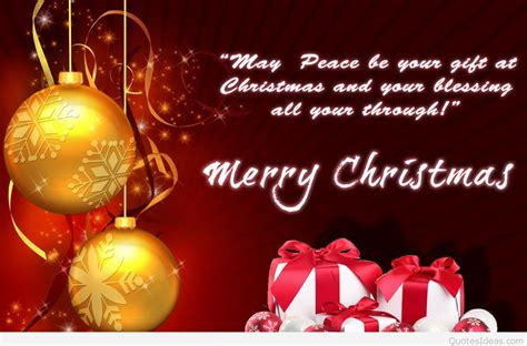 | see more about christmas, winter and phone wallpaper. Merry Christmas Blessings Quotes Wallpapers & Cards 2015
