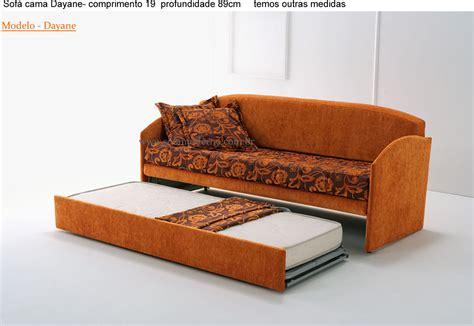capa de sofa sob medida fortaleza sofa estilo cama 75 modelos de estofados em tecidos e