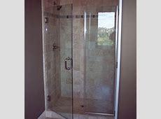 Atlas Shower Doors