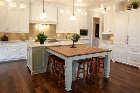 kitchen island and table lighting awesome island kitchen table ideas with frosted glass