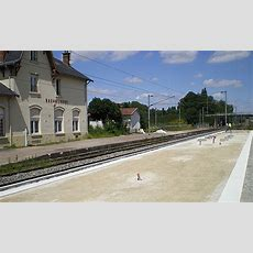 French Railway Stations