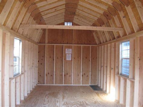 wooden storage shed diy   garden shed plans