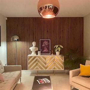 Decorative, Wood, Wall, Panels, To, Enhance, The, Beauty, Of, Home
