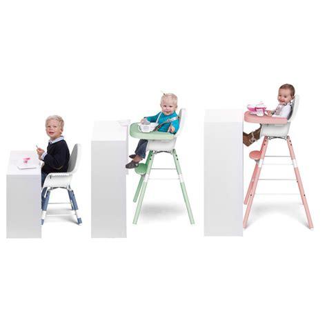 chaise bébé évolutive 2 bebe outlet related keywords 2 bebe outlet