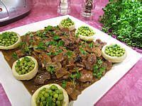 comment cuisiner des rognons de veau abats fiche abats et recettes de abats sur supertoinette
