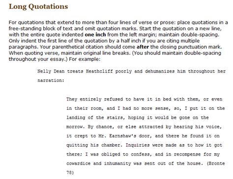 purdue dissertation template