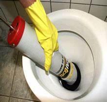 Produit Pour Déboucher Les Toilettes : deboucher un toilette top top toilette with pompe pour ~ Melissatoandfro.com Idées de Décoration