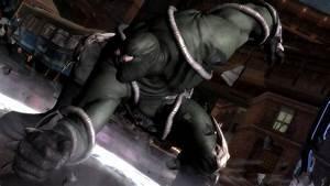 Mortal Kombat Online - DC Universe Injustice - Injustice ...