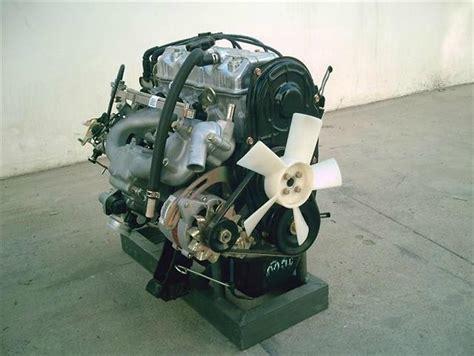 suzuki cc engineefi model fa efi model china