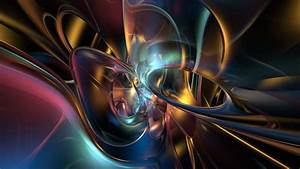 Abstract Hd Wallpapers 1080P 2586