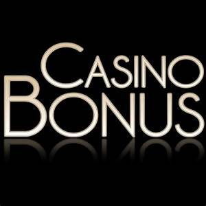 Is the Almighty Casino Bonus Dead? Online Casino Games