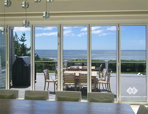 images of oversized sliding doors woonv handle idea