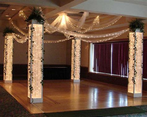 Used Prom Decorations - best 25 prom decor ideas on prom themes diy