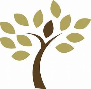 Portfolio – Grow My Family Tree