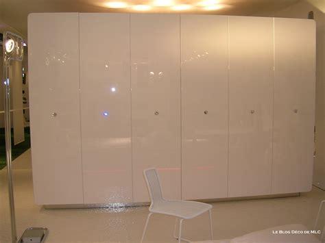 la cuisine du placard cuisine équipée aménagée ouverte ou fermée