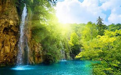 Nature Wallpapers Amazing Natural Awesome Gorgeous Beuty