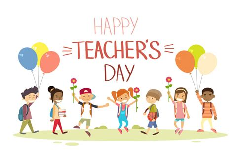 happy teachers day wishes images  full hd