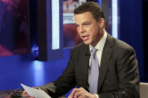 Shepard Smith comes out as gay, says Roger Ailes was