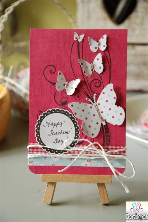 day gifts 10 best diy mothers day gifts 2017 decorationy