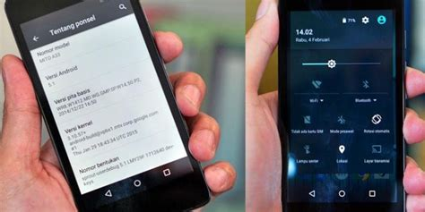 android 5 1 slyly launches android 5 1 lollipop on android one