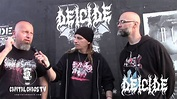 Jack Owen & Kevin Quiron of Deicide Interviewed again In ...